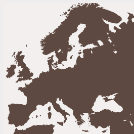 Vacatures Europa